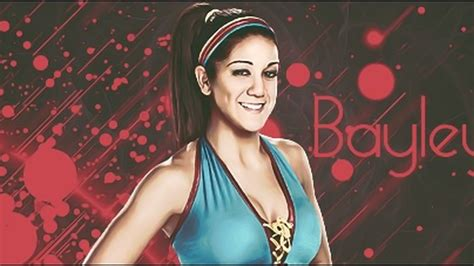 bayley hd wallpaper   wwe wallpaper wwe
