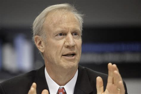 Sealing Your Criminal Record In Illinois Rauner Signs Bills To Expand Criminal Record Sealing And Juvenile Record Expungement