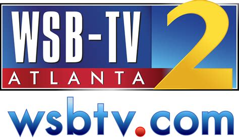 White Pages Atlanta Ga Lookup Wsb Tv In Atlanta Ga Whitepages