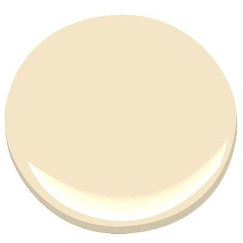 2153 60 rich paint colors kitchens and