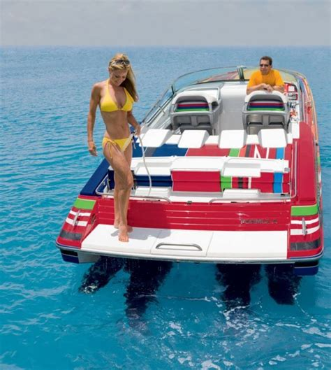 fast boats tumblr 608 best dream boats images on pinterest motor boats