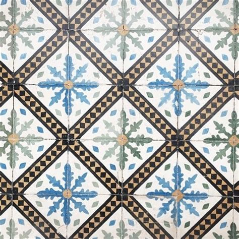 Zellij Moroccan Interiors by Traditional Moroccan Zellij Tiles Moroccan Interiors
