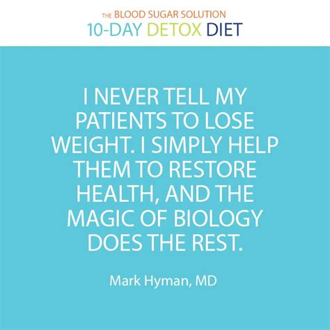 I Want To Detox My To Lose Weight by 35 Best Images About Dr Hyman S Quotes On