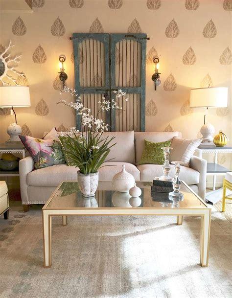 design firms in winston salem nc interior design firms