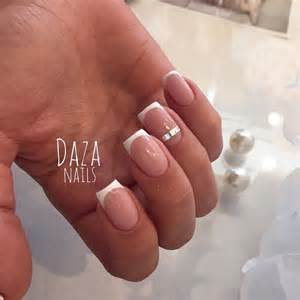 Best L For Gel Nails by 17 Best Ideas About Gel Manicure On