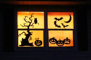 Halloween Decorating Blogs 10 Easy Ways To Make Decorations For Halloween Blog