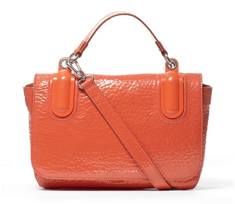 Marc By Marc Posh K Purse by Check Out Hillier S And Luella Bartley S Bags