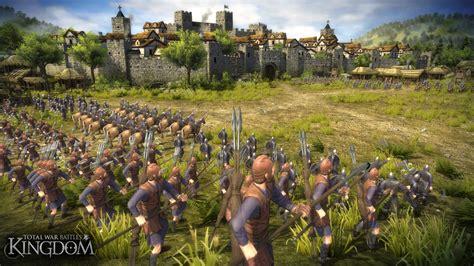 New Kaos 3d Samurai total war battles kingdom indir 220 cretsiz