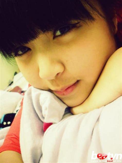 tai anh girl xinh 3d www tai hinh dong newhairstylesformen2014 com