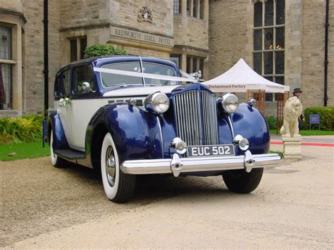 Wedding Car East by Wedding Cars Hire East The Azure Package Wedding Cars