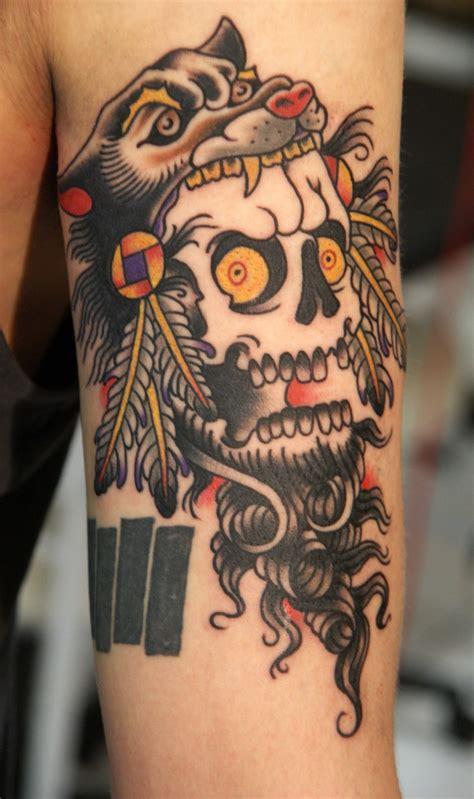 charras tattoos tattoos of charras studio design gallery best design