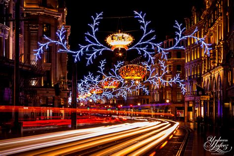 57 Great Things Opening In London This December Now When Do Oxford Lights Go On