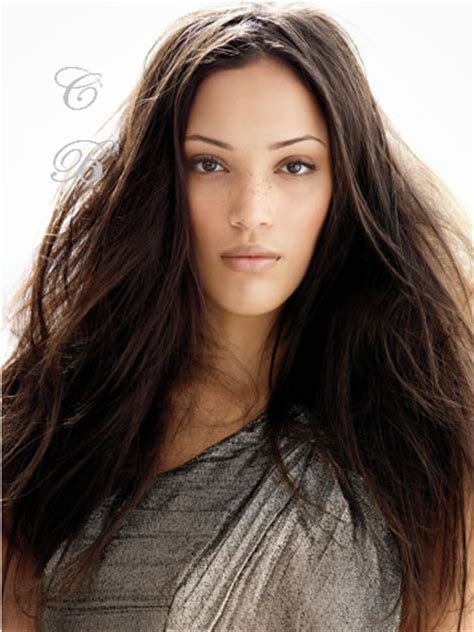 images of hairstyles with darker on top and blond on bottom hair coloring for dark skin make hairstyles