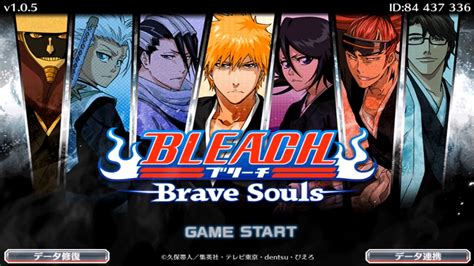 film terbaru anime film terbaru warner bros bakal adaptasi anime bleach