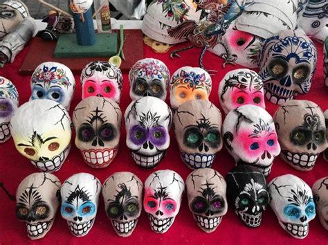 dias de fiesta en mexico unoconlamusica muerte dibujos animados fiesta dia de