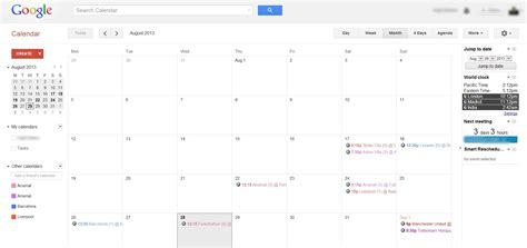 printable calendar google google calendar to print pictures to pin on pinterest