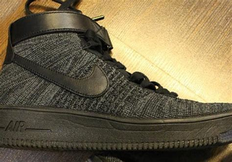 Nike Air 1 Nikelab Air One Grade Ori Bnib alliance for networking visual culture 187 nike hiking boots