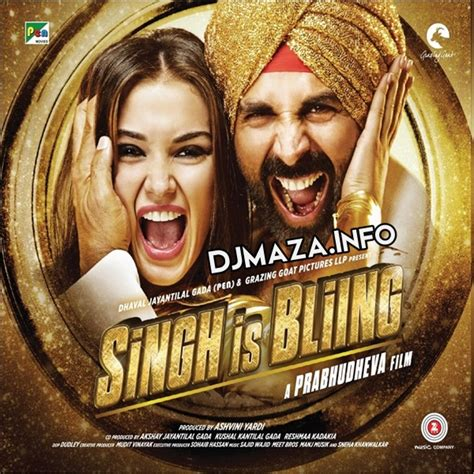 biography of film singh is bling singh is bling bollywood forum