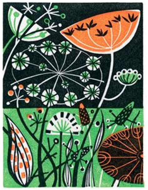 pin by angie zorich on timber frame pinterest on cliff top ii by angie lewin wood engraving pattern