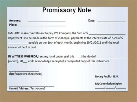 Letter Of Credit Negotiable Instrument negotiable instruments