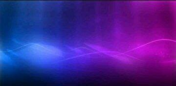 purple and blue make what color what color does blue and pink make quora