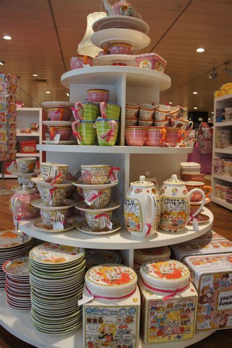 souvenir shopping part 1 rotterdam netherlands