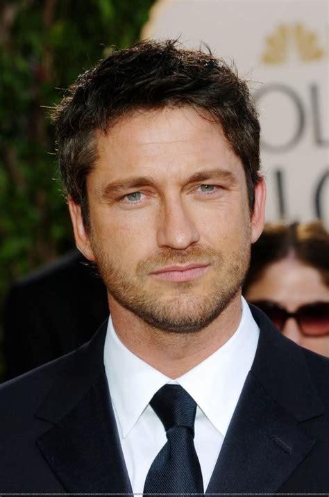 hottest voice actors handsome actors have the hottest voice he can sing