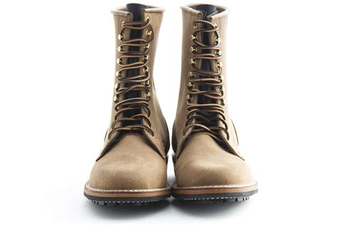 Truman Boot Up truman boot company up land boot in chromexcel
