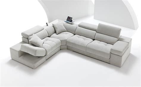 sofa de piel o de tela sof 225 s sof 225 s de dise 241 o sof 225 s modernos fabricantes de