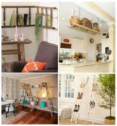Home Decorating Diy Ideas 12 Amazing Diy Rustic Home Decor Ideas Page 2 Of 2