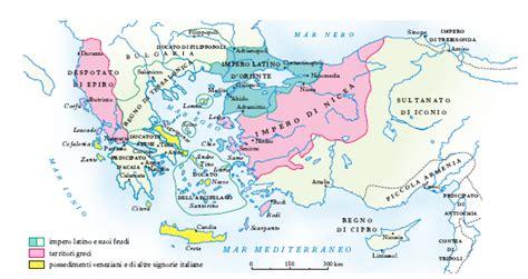 l impero ottomano impero ottomano riassunto 28 images riassunto impero