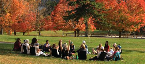 Equinox Gift Card Balance - five questions to ask yourself on the fall equinox kripalu