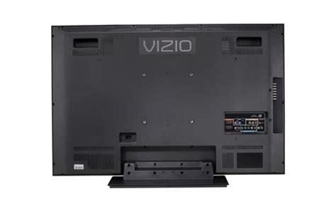 visio tv manual vizio flat screen tv manual www livingroombali