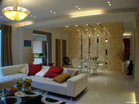 y room 35 modern living room designs for 2017 decoration y