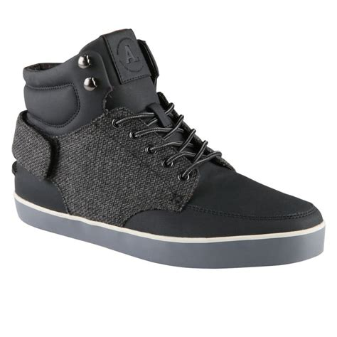 sneakers mens gossack s sneakers shoes for sale at aldo shoes i