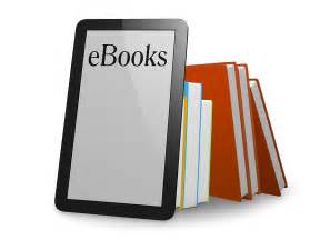 Library Ebooks Ebooks Newhairstylesformen2014