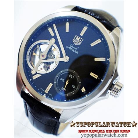 Taghauer Grand Pendulum finding the best tag heuer grand pendulum replica watches in every price range