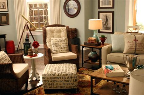 casual home decor casual decorating ideas casual polished casual home