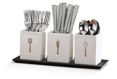 silverware buffet of buffet collection pinterest