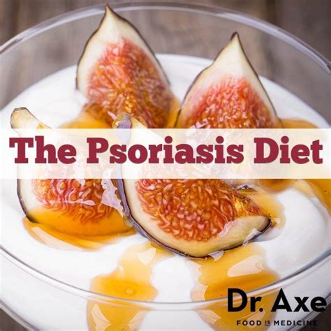 Psoriasis Detox Diet by 25 Best Ideas About Psoriasis Scalp On
