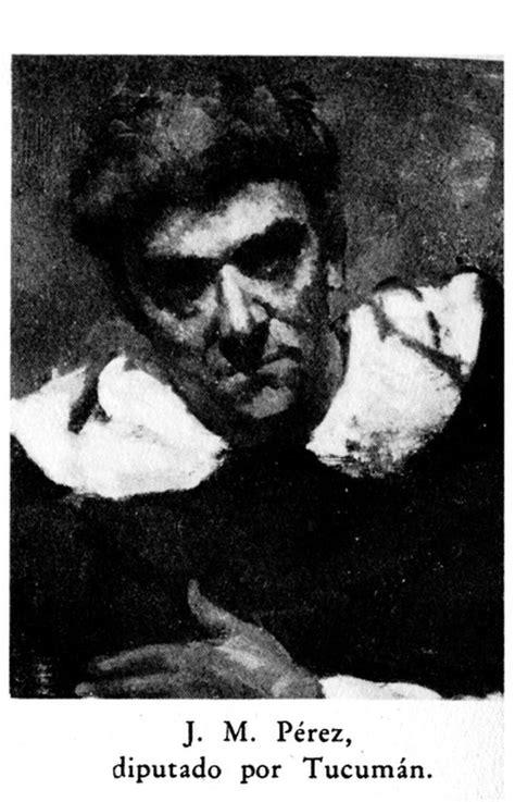 cuadro famoso entretelones de un cuadro famoso la gaceta tucum 225 n