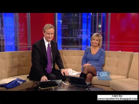 so why is gretchen carlson leaving fox and friends anyway reporter101 blogspot gretchen carlson alisyn camerota