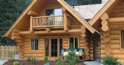 design your own log cabin log cabins love it create your own love nest a