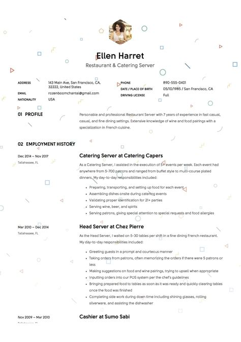 hillsong aftermath wallpaper new graduate engineering cover letter