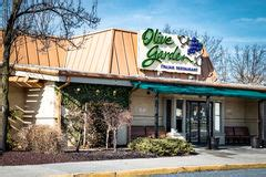 Lancaster Pa Olive Garden by Italian Restaurant Royalty Free Stock Photos Image 37395048