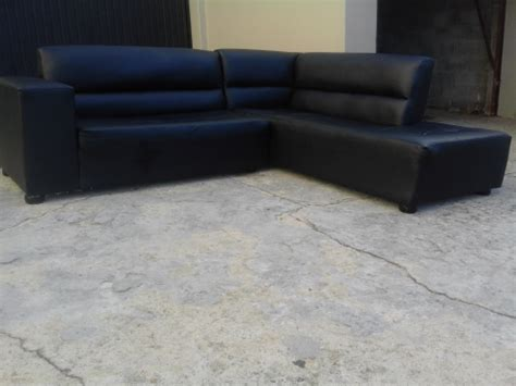 leather couches cape town new daybed leather sofas city bowl lounge furniture