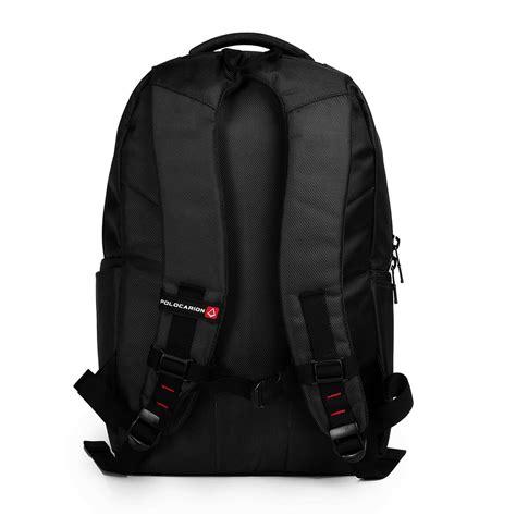 Tas Ransel Laptop Backpack Unisex Classic Raincover 730057 C toko sepatu fashion murah bagus untuk wanita pria dan