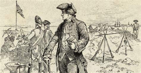 httpwww meetup comrevolutionaries illlustration of nathan hale spying on british american