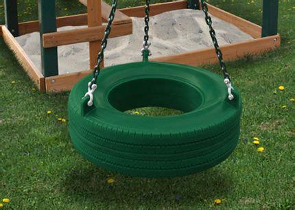 tire swing plans tire swing swivel woodworking projects plans