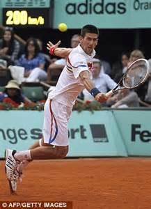 How Much Money If You Win Wimbledon - wimbledon 2011 murray nadal federer djokovic set to do